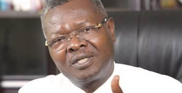Une diplomatie visionnaire, ouverte sur le monde, Agbéyomé Messan KODJO