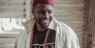 « Chanter la réalité, la souffrance et le désarroi d'un peuple pour beaucoup signifie faire une musique violente », entretien avec Elom 20ce, artiste et rappeur togolais (première partie)