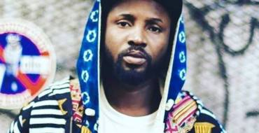 « Je pense que tout Africain doit donner son point de vue sur la question de l'Eco », entretien avec Elom 20ce, artiste et rappeur togolais (deuxième partie)